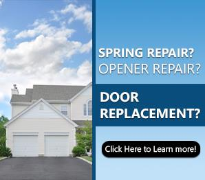 Genie Opener Service - Garage Door Repair Milwaukie, OR